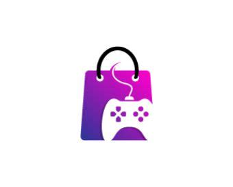 Giochi PC gratis su Steam, non solo Little Nightmares: un ...
