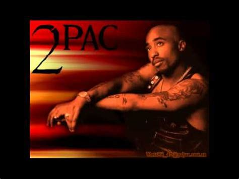 shed so many tears tupac free 2pac changes ft talent audio