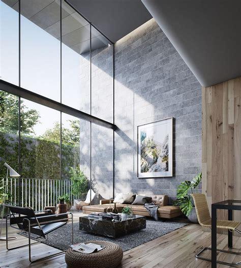 Interior Interior House Designs Photos 25 Great Ideas