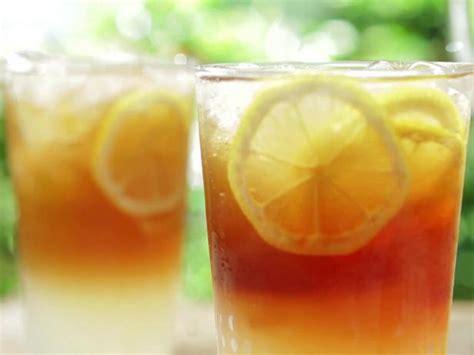 island iced tea long island iced tea recipe bobby flay food network
