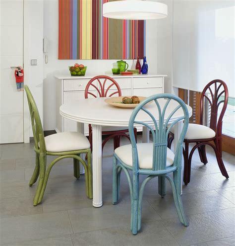 table salle a manger avec chaise salle a manger moderne avec table ronde