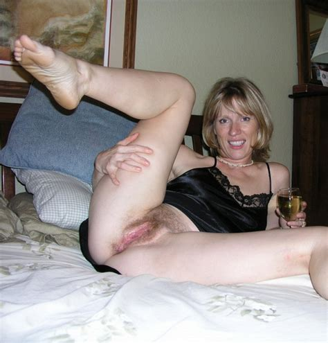 2041543155  In Gallery Moms Spreading Their Legs While