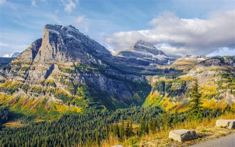 秀美自然风景图片高清电脑桌面壁纸_桌面壁纸_mm4000图片大全