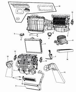 2014 Jeep Wrangler Unlimited Engine Diagram Html