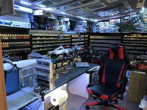 modelling man cave imgur  images hobby room