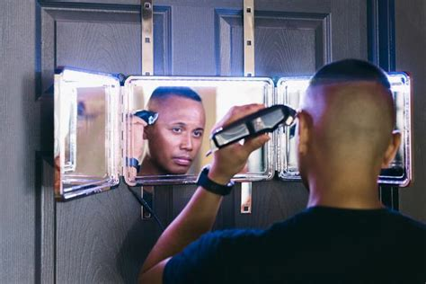 scs  pro kit  cut system cut   hair