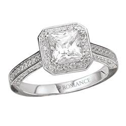 wedding ring cuts white gold princess cut wedding rings truly unique ipunya