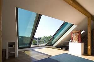 Schiebefenster Für Balkon : es war einmal omas alter dachboden sunshine wintergarten gmbh ~ Whattoseeinmadrid.com Haus und Dekorationen