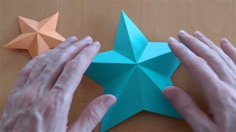 wie pflegt einen weihnachtsstern wie falte ich einen pentagramm origami anleitung via origami