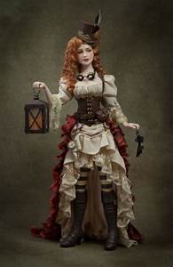 25+ best ideas about Steampunk dolls on Pinterest | Beautiful dolls Bjd dolls and Ball jointed ...