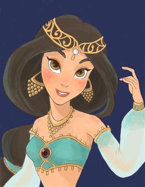 princess jasmine quotes  pinterest disney