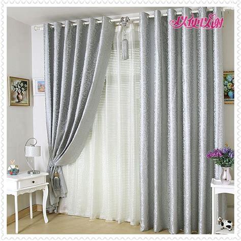cortinas grises cortinas grises buscar con google ideas para el hogar