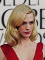 January Jones Says She Feels Sexiest With No Makeup On ...