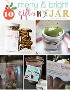 Pinterest Ideas For Diy Gifts by A DIY Holiday 10 Unique Gift In A Jar Ideas Kayla Aimee Writes