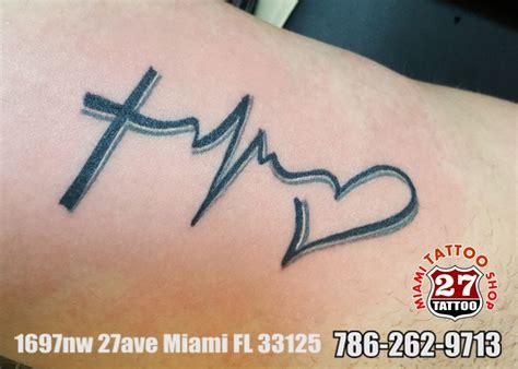 faith hope  love tattoo youtube