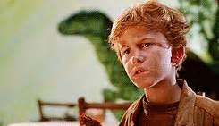 photoset * film mine Jurassic Park ariana richards joe ...