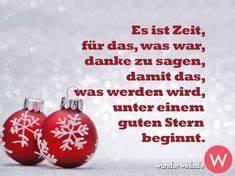 Weihnachtsgrüße Text An Chef : die 443 besten bilder von gr sse zu weihnachten neujahr ~ Haus.voiturepedia.club Haus und Dekorationen