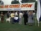 Hart to Hart S05E15 The Dog Who Knew Too Much - video ...