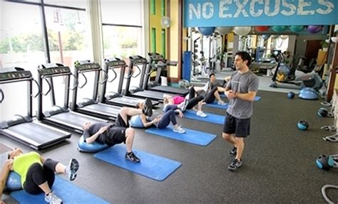 no excuses personal and bootcs florissant