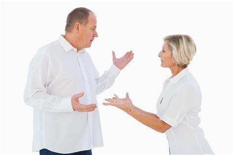 Pin on Menopause Tips