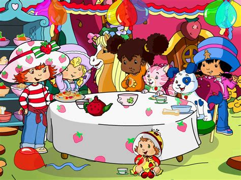 cartoon blasts   nostalgic  du beat