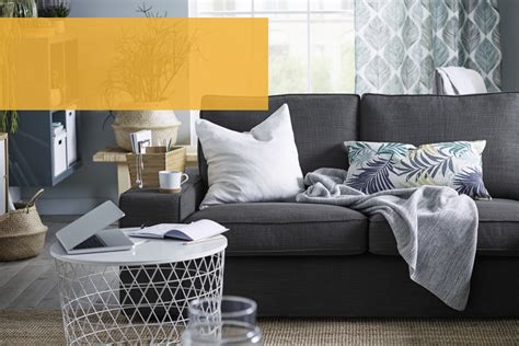ikea living room chairs living room furniture sofas coffee tables ideas ikea
