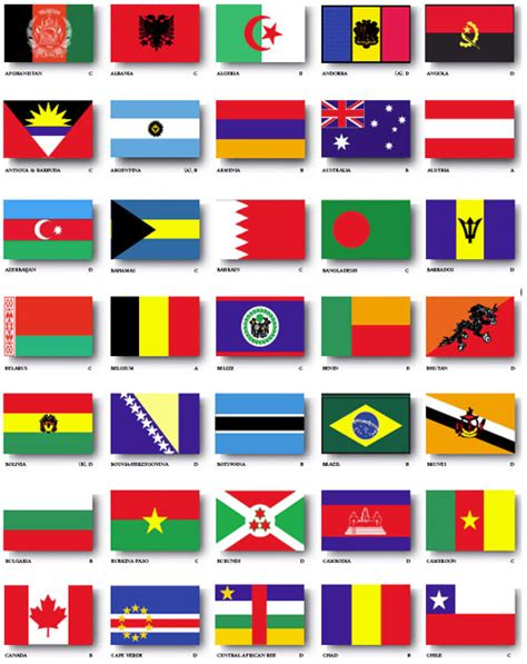 optimus  search image flags   world pictures