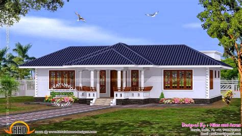 Small Modern House Plans Under 1000 Sq Ft Youtube