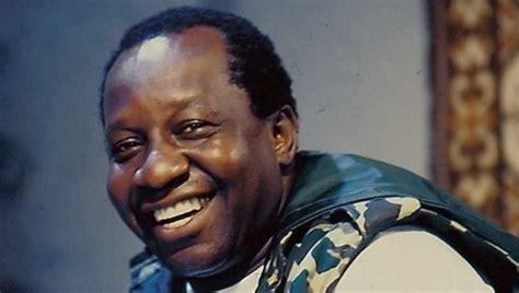 Frases do Mussum: Recorde-se de bons momentos do comediante