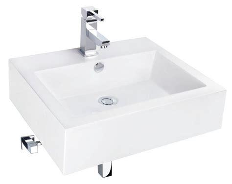 waschtisch 55 cm mineralgussmarmor waschtisch waschbecken 187 fenno 171 55 cm kaufen otto