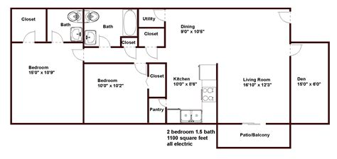 garage floor plans with apartments floor plans pricing