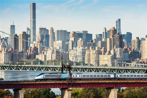 grand getaway bright lights big city in york