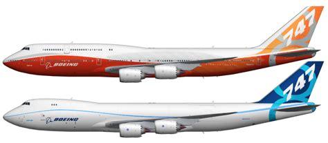 bureau lufthansa boeing 747 8 faib fsx ai bureau