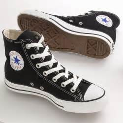 Converse All-Star Chuck Taylor High Tops