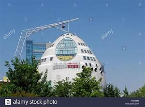 Cineplex Cineworld Dettelbach : cinema cineworld stock photos cinema cineworld stock images alamy ~ Heinz-duthel.com Haus und Dekorationen