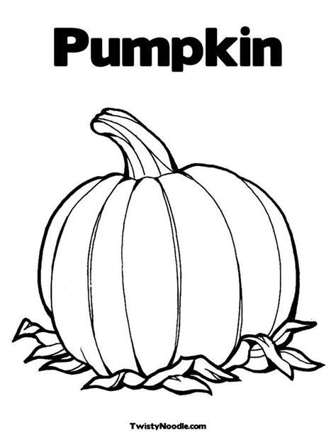 pumpkin printable coloring home 396 | 8TEoy4dTa