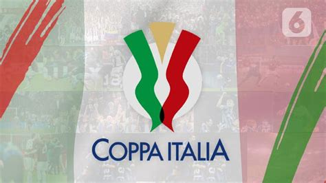 Link Live Streaming Coppa Italia Juventus vs Genoa - Bola ...