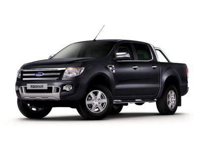 4x4 ford ranger prix prix ford ranger en algerie 2016