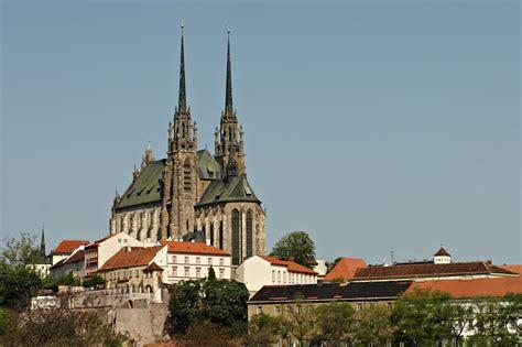 brno   czech republic facts figures bvv trade fairs brno