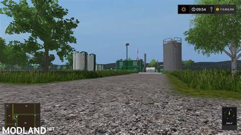 map fs17 fs17 missouri map mod farming simulator 17