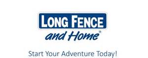 long fence home roofing contractors  beltsville md