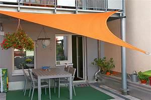 Sonnensegel Befestigen Pfosten : sonnensegel befestigung balkon ohne bohren ~ A.2002-acura-tl-radio.info Haus und Dekorationen