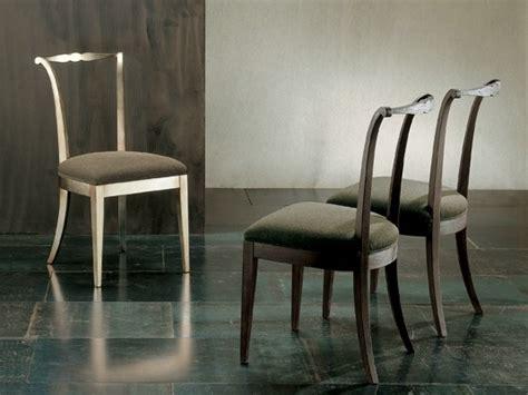 renover une chaise comment rénover une ancienne chaise bricobistro