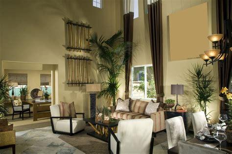 formal living room design ideas   spaces