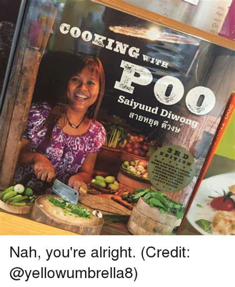 Nah You Re Alright Meme - 25 best memes about gluten free gluten free memes