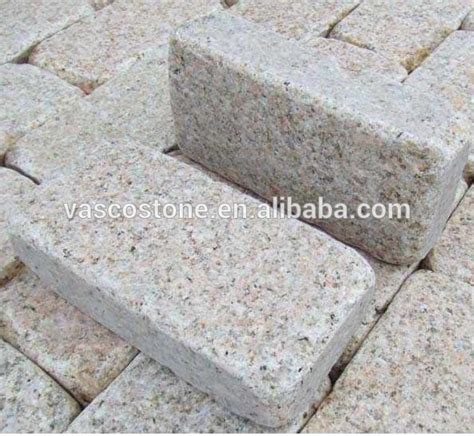 cheap patio paver for sale buy
