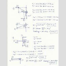 Resultant Vectors Worksheets Answers Orangiausa