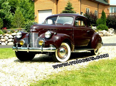 Fiat 1500 C 1940 On Motoimgcom