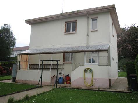 cabinet immobilier le havre ventes 192 vendre maison non mitoyenne avec jardin t4 f4 224 harfleur beaulieu 76700 immobilier 224