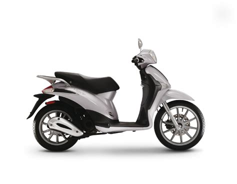 Piaggio Beverly Backgrounds by Vespa Piaggio Hoekstra Wheels
